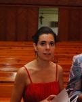 Myriam Ibarrola
