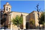 San Pedro de Tafalla